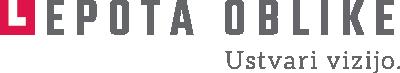 lepota-oblike-logotip-2021-200x40pxLogotip podjeta Lepota oblike s sloganom Ustvari vizijo